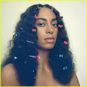 Solange Knowles: 'A Seat at the Table' Stream & Download!