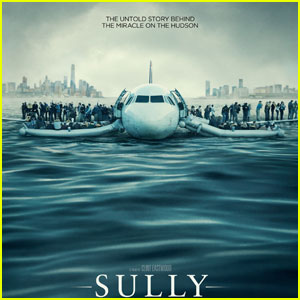 Tom Hanks' 'Sully' Wins Weekend Box Office With $35.5 Million
