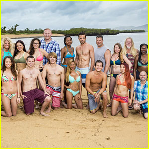 Who Went Home First on 'Survivor' 2016: Millennials vs. Gen X?