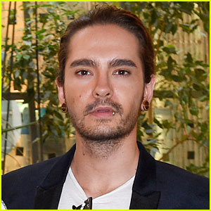 Tokio Hotel's Tom Kaulitz Files For Divorce From Wife Ria Sommerfeld After 1 Year of Marriage