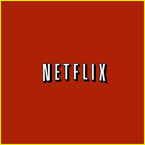 What's Leaving Netflix in October 2016? Full List Released!