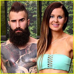 Who Went Home on 'Big Brother' 2016? Top 6 Spoilers!
