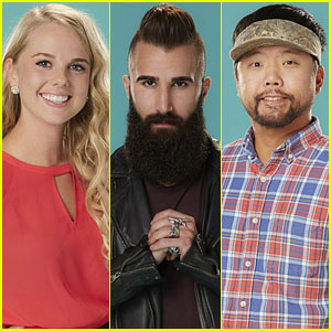 Who Won 'Big Brother' 2016? Season 18 Finale Spoilers!