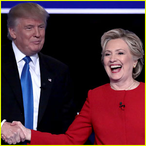 Who Won Presidential Debate 2016? Experts Weigh In on Hillary Clinton vs Donald Trump