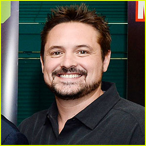 Will Friedle 2016