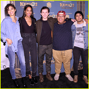 zendaya-tom-holland-homecoming-cast-kuri
