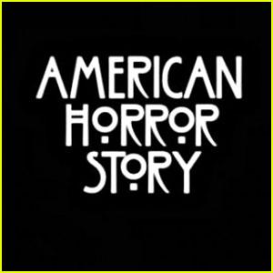 'American Horror Story' Renewed for Season 7!