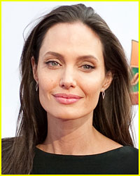 Angelina Jolie Wants to Settle Down in Malibu with Her Kids (Report)