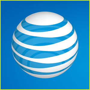 AT&T Buys Time Warner in $85 Billion-Deal