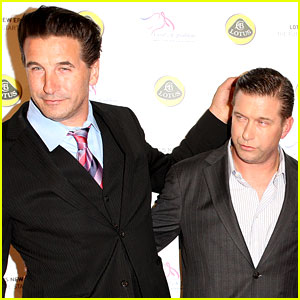 Billy Baldwin Slams Brother Stephen for Supporting Donald Trump