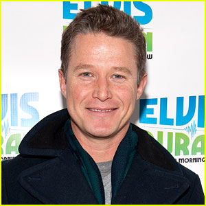 Billy Bush's NBC Exit Addressed on 'Today' Show (Video)
