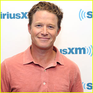 Billy Bush Releases Statement After Leaving 'Today' Show