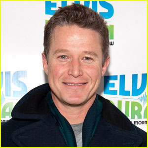 Billy Bush Negotiating Exit From NBC After Suspension (Report)