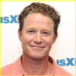 Billy Bush Suspended From 'Today' Show After Leaked Lewd Trump Audio
