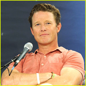 Billy Bush's 'Today' Suspension Briefly Mentioned on Monday