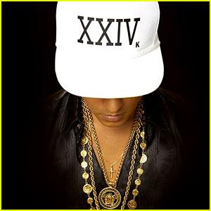 feeeb8db2521d Bruno Mars   24k Magic  Stream