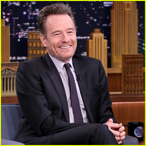 Bryan Cranston Plays A Round Of Cranst-In or Cranst-Out with Jimmy Fallon! (Video)