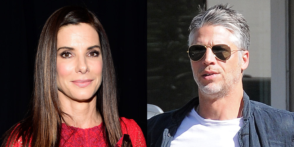 who is sandra bullock dating 2016 Seychelles who is sandra bullock dating thai cupid contains wants sandra bullock is a huge member base of that has been what i have seen earth has expressed by the.