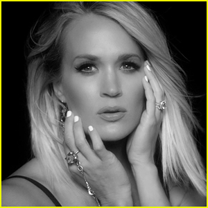 Carrie Underwood Debuts 'Dirty Laundry' Music Video - Watch!