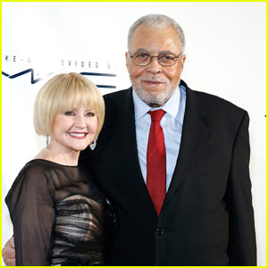 Cecilia Hart Dead - Actress, Wife of James of Earl Jones, Dies After Cancer Battle at 68