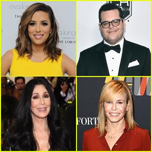 Final Presidential Debate: Celebrities React on Social Media!