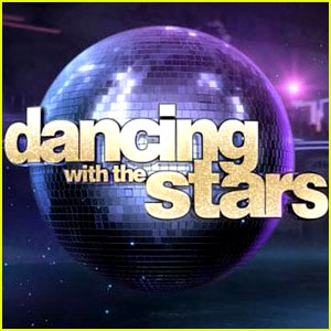 'Dancing With the Stars' 2016: Top 8 Celebs Revealed!