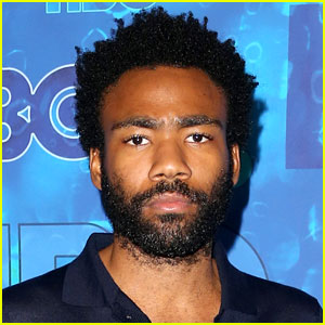 Donald Glover Is a Dad, Welcomed Baby Earlier This Year!