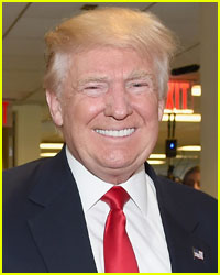 Will NBC Release Unaired Donald Trump Footage From 'Celebrity Apprentice'?