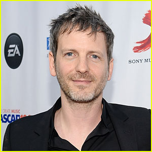 Dr Luke Responds to Kesha's 'New York Times' Profile with Lengthy Statement