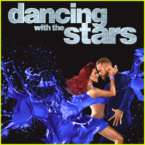 'Dancing With the Stars' Fall 2016 Week 6 Recap - See the Scores!