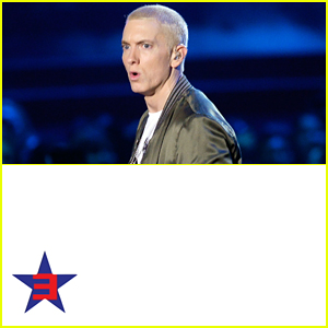 Eminem Surprise Drops New Song 'Campaign Speech', Confirms Working On An Album - Stream & Lyrics!