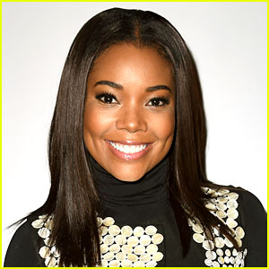 Gabrielle Union Sues BET Over 'Being Mary Jane' Salary