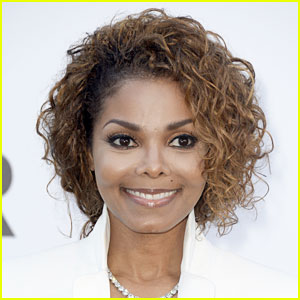 Janet Jackson Officially Confirms Pregnancy, Shares New Photo