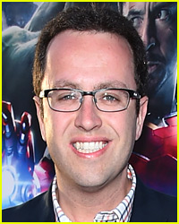Jared Fogle's Ex-Wife is Suing Subway