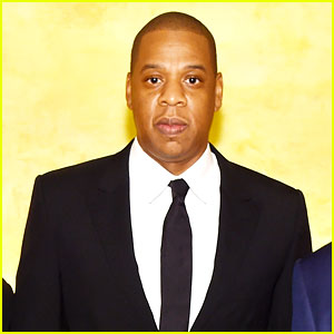 Jay Z Is Not Planning a World Tour Response to 'Lemonade'