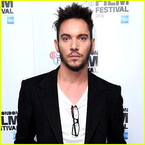 Jonathan Rhys-Meyers Would Never Say Never to Another 'Mission: Impossible' Movie