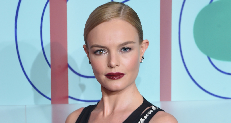 Kate Bosworth Set to Star in Sharon Tate Biopic | Kate ... Kate Bosworth