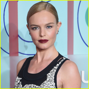 Kate Bosworth Set to Star in Sharon Tate Biopic