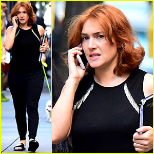 Kate Winslet Photos News And Videos Just Jared Page 10