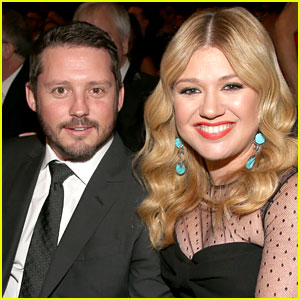 Kelly Clarkson Made Her Husband Get a Vasectomy