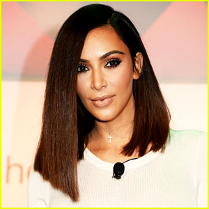 Kim Kardashian Clearing Schedule 'Indefinitely' After Paris Robbery (Report)