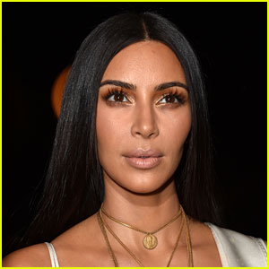 Kim Kardashian Drops Lawsuit Against Site Claiming She Lied About Robbery