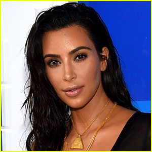 Kim Kardashian Sues Site for Claiming She Lied About Paris Robbery