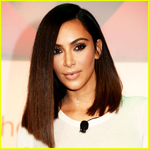 Kim Kardashian Resumes Filming on 'KUWTK' After Paris Robbery
