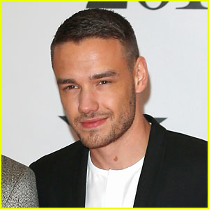 Liam Payne Signs Solo Record Deal, New Music Coming Soon!