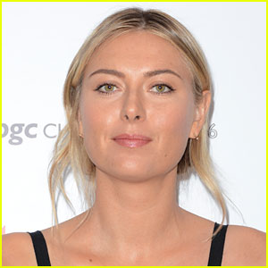 Maria Sharapova's Tennis Ban Reduced By 9 Months