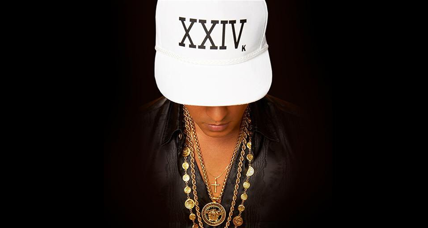 bruno single personals Listen to songs from the album 24k magic - single, including 24k magic buy the album for £099 songs start at £099 free with apple music subscription.
