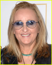 Melissa Etheridge Slams Angelina Jolie, Supports Brad Pitt
