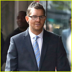 michael buble goes undercover for reality show segment michael