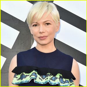 Michelle Williams In Talks to Play Janis Joplin in Biopic